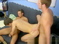 Sex nude boys young hurting brian bonds and...