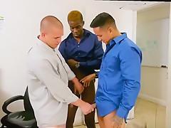 Gay cute army guys xxx hairy muscular pakistani...