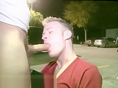 Gay hypnosis fetish porn and gallery hot sex...