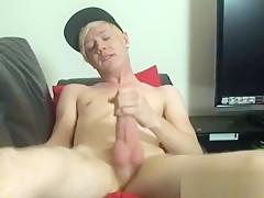 Small boys sex hot male gay porn tube...