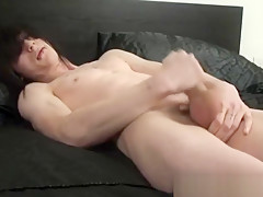 Sex twin playmate pals brother movietures first time...