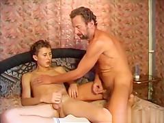 Porn gay inzest Longest Videos
