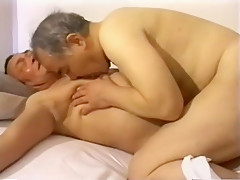Man mature h0035 download full video in comment...