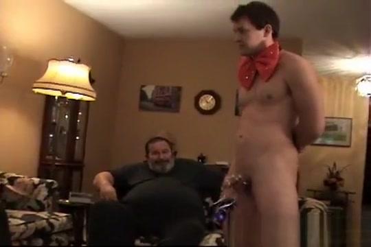 Gay Houseboy Porn