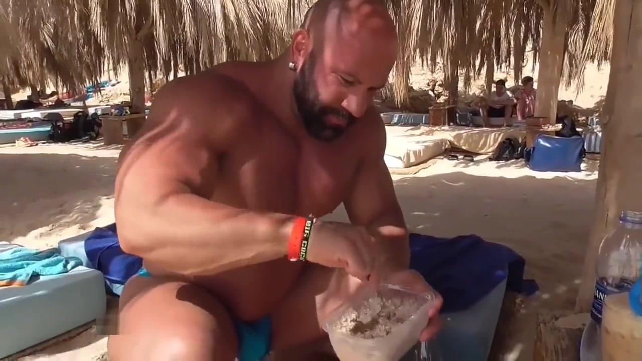 Porn hans hoffman gay Hans Hoffmann