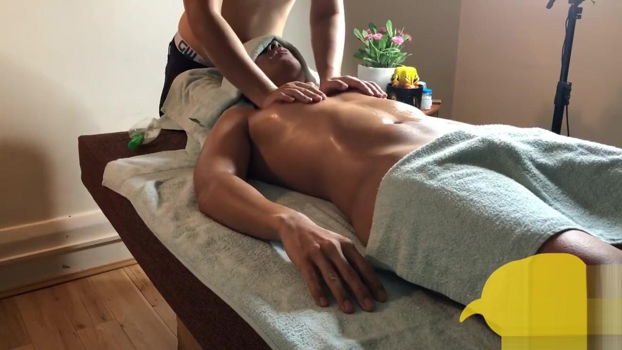 Movies men massage File:A male