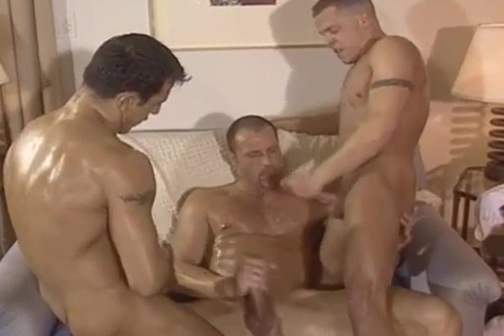 Porn son daddy and Live birth: